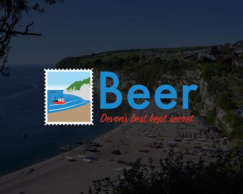 Octopus Marketing - Website by Just SO Media House Lyme Regis Dorset